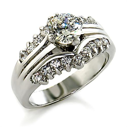 Antique and Vintage Engagement Rings Diamond Quality & CZ Prices