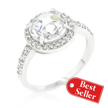 diamond with bridal women rs price ring starting luminous rings set solitaire jewellery for lar engagement